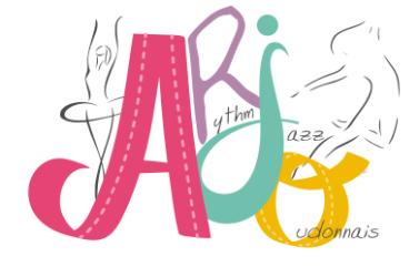 Association Rythm Jazz Oudonnais